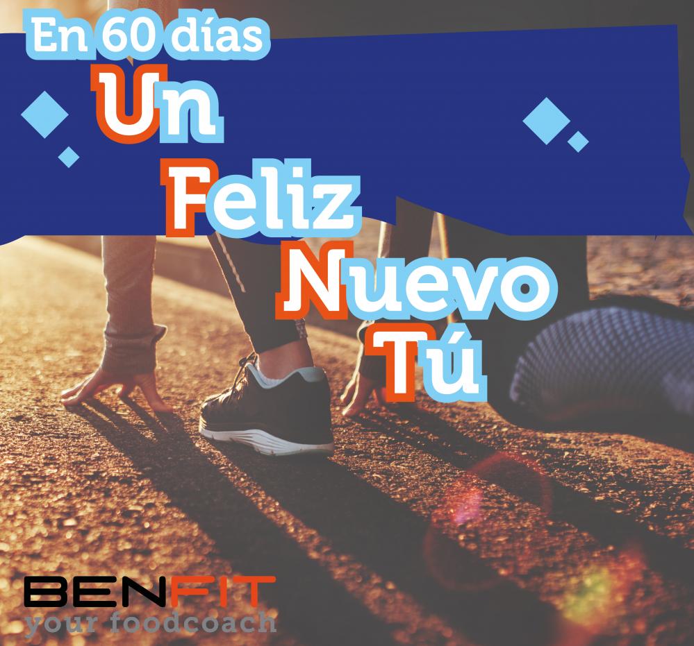 BenFit_HNY_ES