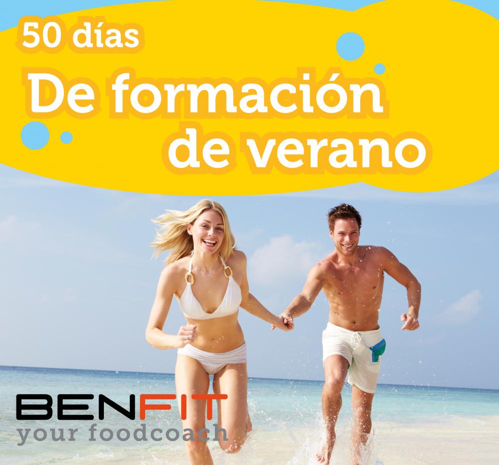 BenFit_Summer_ES